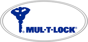 Willowbrook Locksmith Store, Willowbrook, IL 630-518-9394